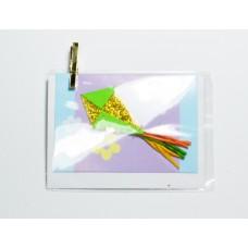 Minipřáníčko s kolíčkem a obálkou 835