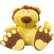 Lev veliký 95cm