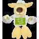 Ovečka s přísavkami